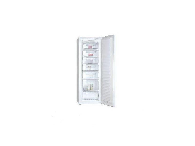 Морозильный ларь Smart SMCF-316W купить