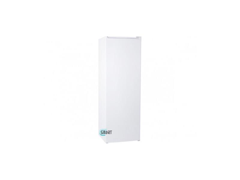 Морозильная камера Smart SMUF-225W