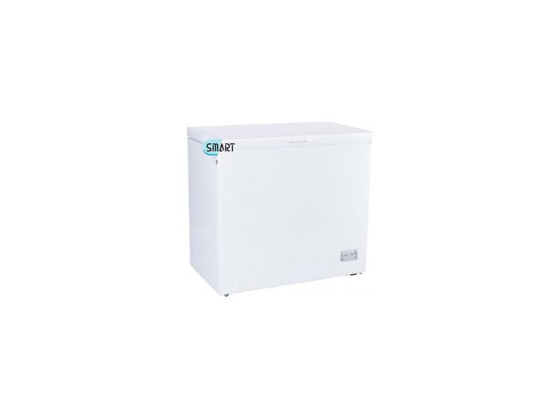 Морозильный ларь Smart SMCF-260W