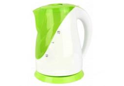 Электрочайник Smart FX-816 White/Green