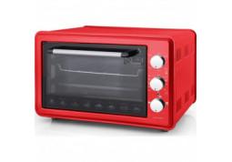 Электродуховка Smart EO-1036 Red