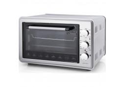 Электродуховка Smart EO-1036 Silver