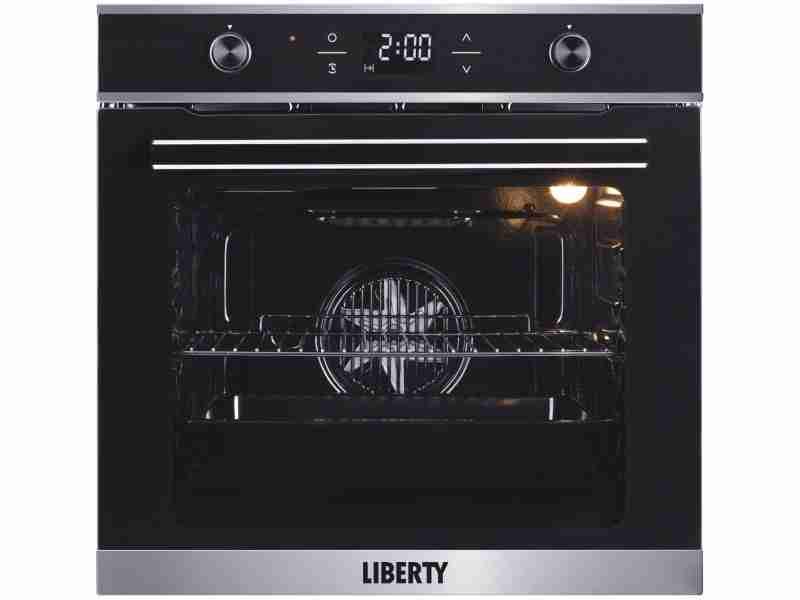 Духовой шкаф LIBERTY HO-859 B
