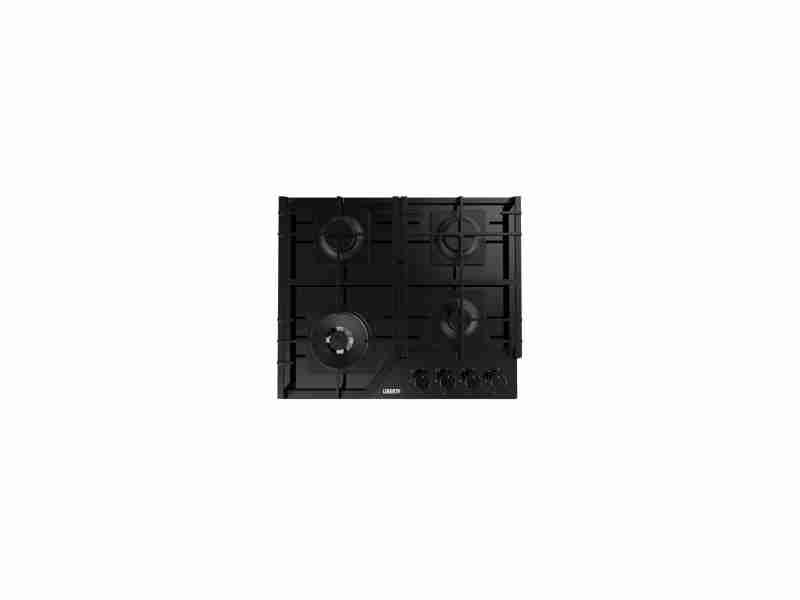 Варочная поверхность LIBERTY PG6141G-B (810)
