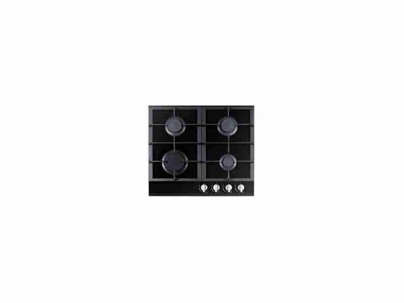 Варочная поверхность LIBERTY PG6040G-CCB(402)