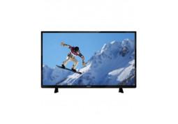 Телевизор LIBERTY LD-4329 Smart
