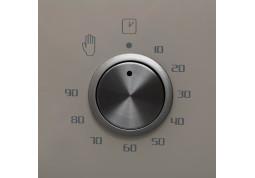 Духовой шкаф Perfelli BOE 6720 IV в интернет-магазине