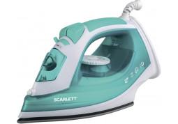 Утюг Scarlett SC-SI30P09 - Интернет-магазин Denika