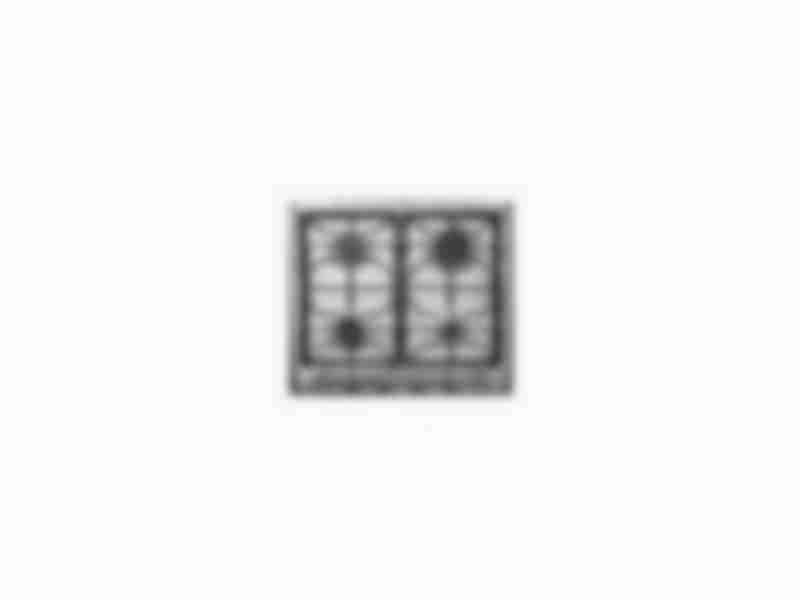 Варочная поверхность Minola MGM 61024 I