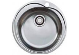 Кухонная мойка Franke ROL 610-41 101.0255.788 - Интернет-магазин Denika