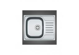 Кухонная мойка Franke PXL 611-60 101.0330.655 - Интернет-магазин Denika