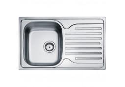 Кухонная мойка Franke PXL 611-78 101.0330.657 - Интернет-магазин Denika