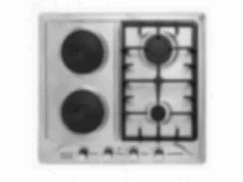 Варочная поверхность Minola MINOLA MKM 62024 I