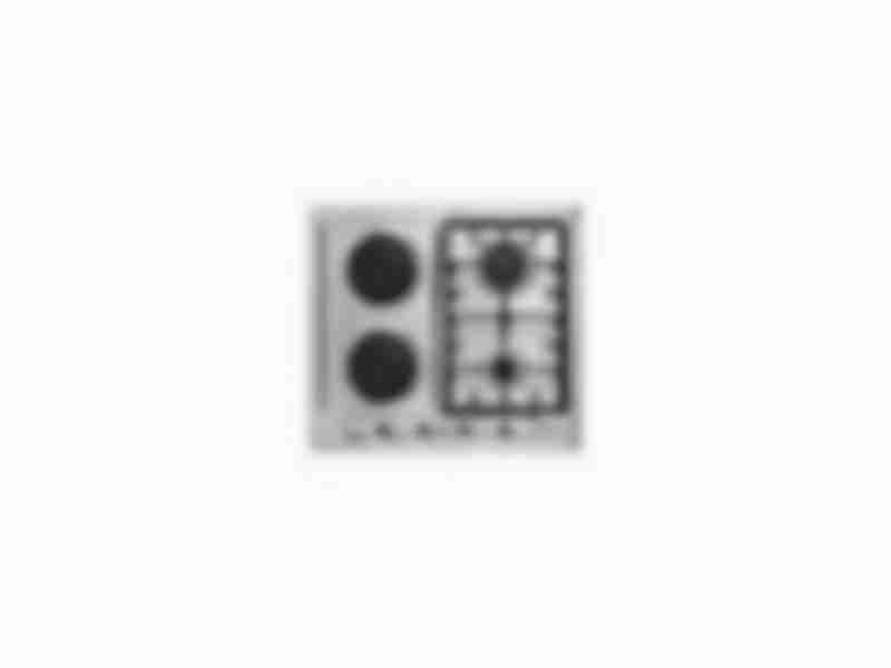 Варочная поверхность Minola MKM 62424 I