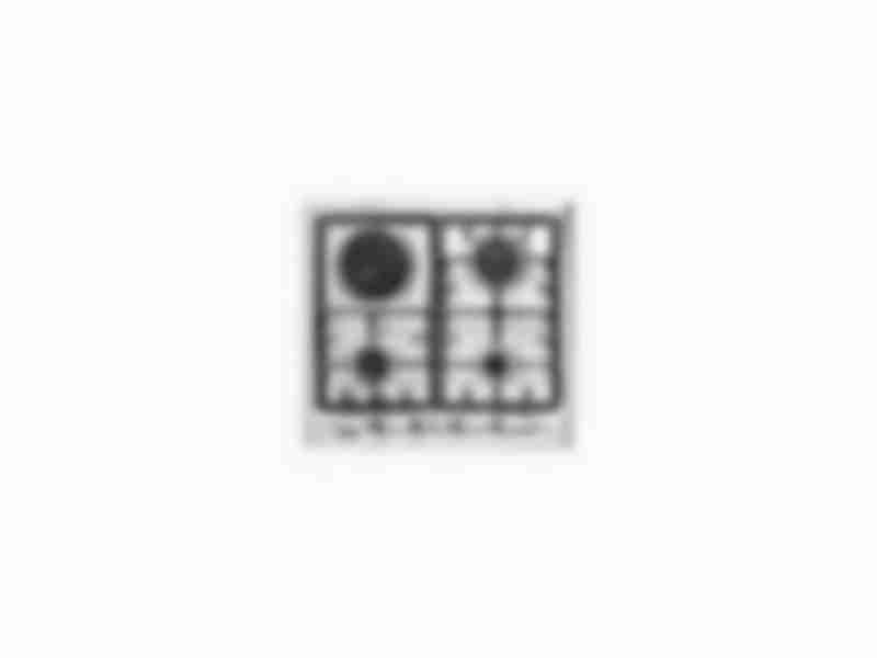 Варочная поверхность Minola MKM 63024 I