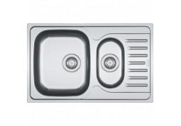 Кухонная мойка Franke PXL 651-78 101.0377.282