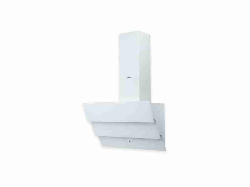 Вытяжка Minola HVS 6382 WH 750 LED