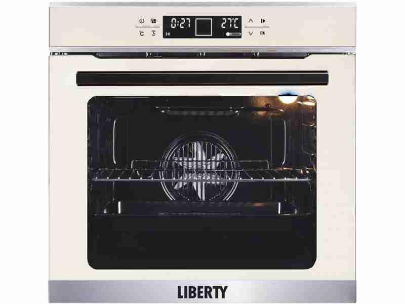 Духовой шкаф LIBERTY HO-870 AV