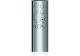 Воздухоочиститель Dyson Pure Cool Purifying Fan DP04 - White/Silver ( DP04DCWSEU ) - Интернет-магазин Denika