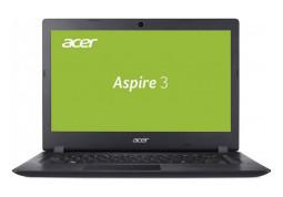 Ноутбук Acer Aspire 3 A315-33-P3ZS (NX.H64EX.011) Acer Aspire 3 A315-33-P3ZS (NX.H64EX.011)