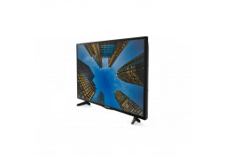 Телевизор Sharp LC-32HI3122E стоимость