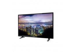 Телевизор Sharp LC-40FI5012E недорого