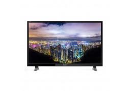 Телевизор Sharp LC-40FI5012E