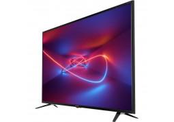 Телевизор Sharp LC-43UI7352E стоимость