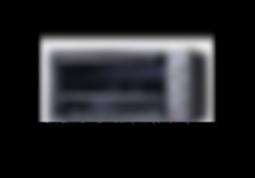 Электродуховка Artel MD-4816 Grey-Black