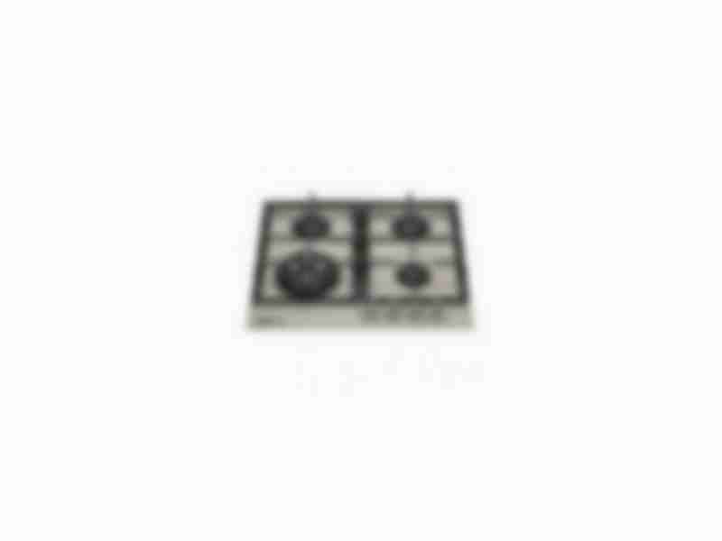 Варочная поверхность LIBERTY PG6141G-CCAV(421)