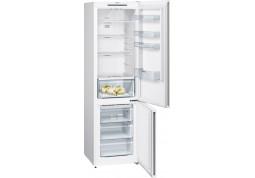 Холодильник Siemens KG39NUW306 отзывы