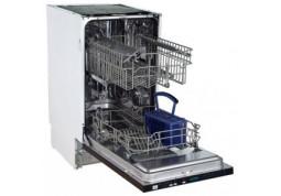 Посудомоечная машина Hansa ZIM 476 EH фото