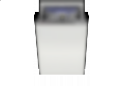 Встраиваемая посудомоечная машина Hansa ZIM476EH