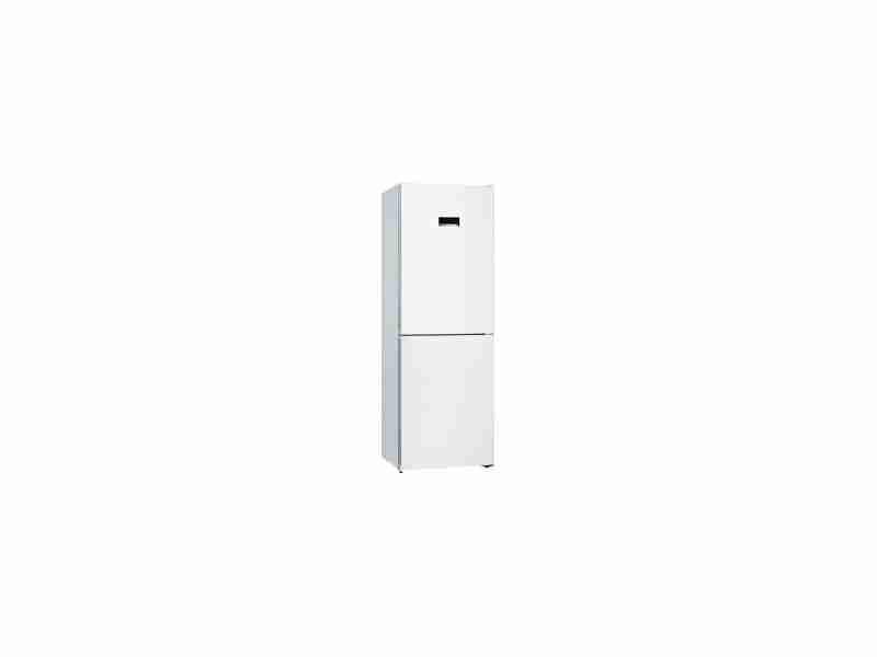 Холодильник Bosch KGN49XW306