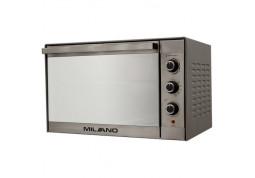 Электродуховка Milano MO-48 Silver