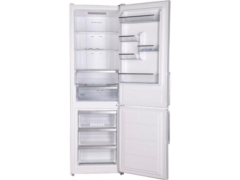 Холодильник LIBERTY DRF-380 NW цена