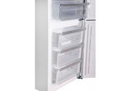 Холодильник LIBERTY DRF-380 NW фото