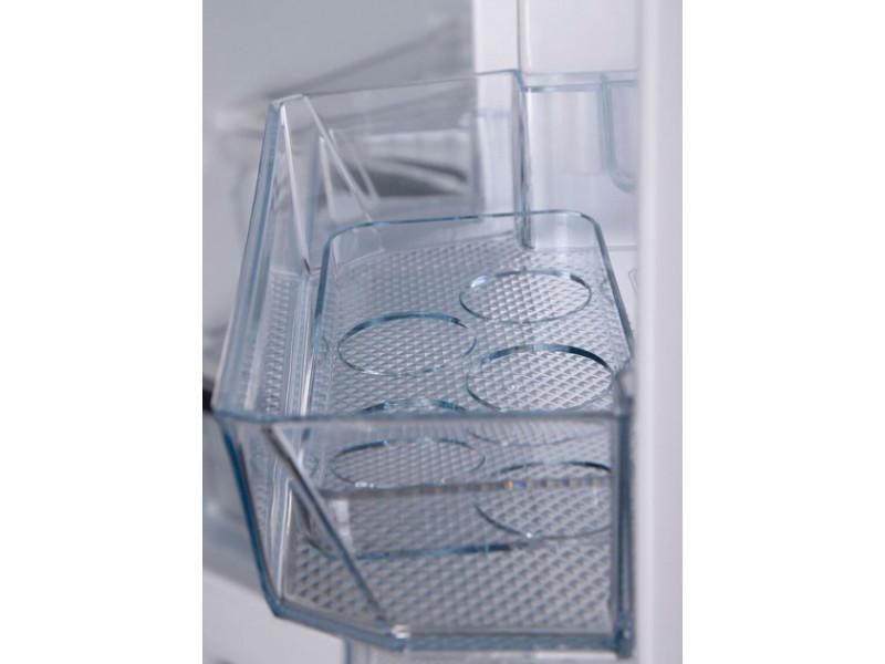 Холодильник LIBERTY DRF-380 NW дешево