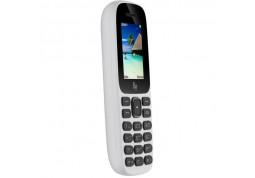 Мобильный телефон Fly FF183 White недорого
