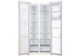 Холодильник LIBERTY SSBS-442 DSS недорого