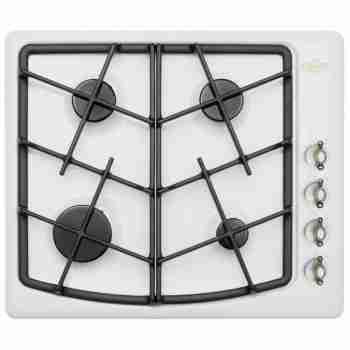 Варочная поверхность Gefest СГ СН 1211 К82