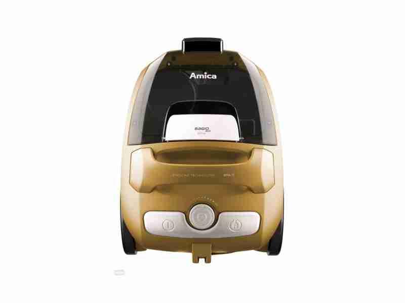 Пылесос Amica Bagio Eco VM3045