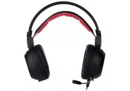 Наушники  GamePro Headshot HS560 цена