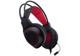 Наушники  GamePro Headshot HS560 отзывы