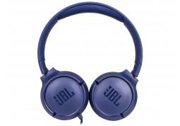 Наушники JBL T500 Blue отзывы