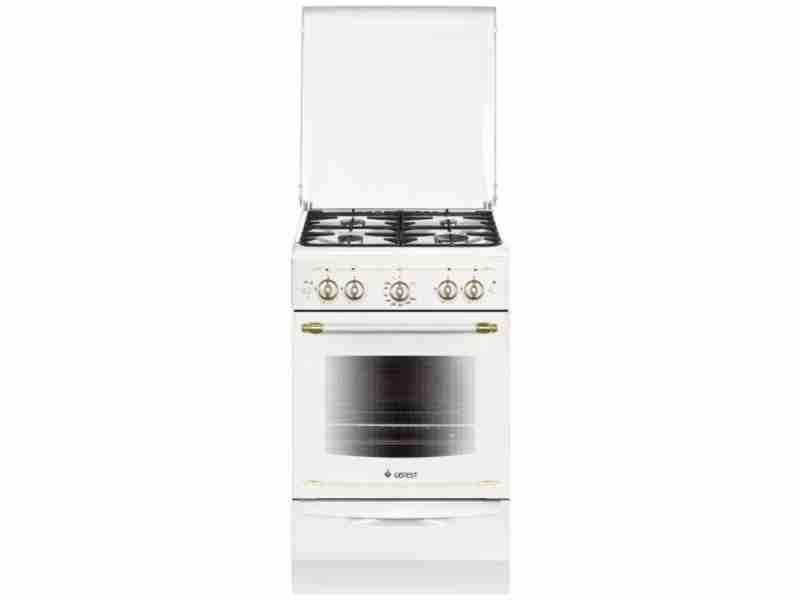 Газовая плита Gefest ПГ 5100-02 0185
