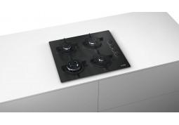 Варочная поверхность Bosch POH6B6B10 в интернет-магазине