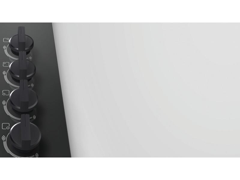 Варочная поверхность Bosch POH6B6B10 отзывы