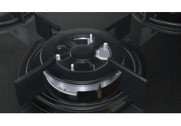 Варочная поверхность Bosch POH6B6B10 фото