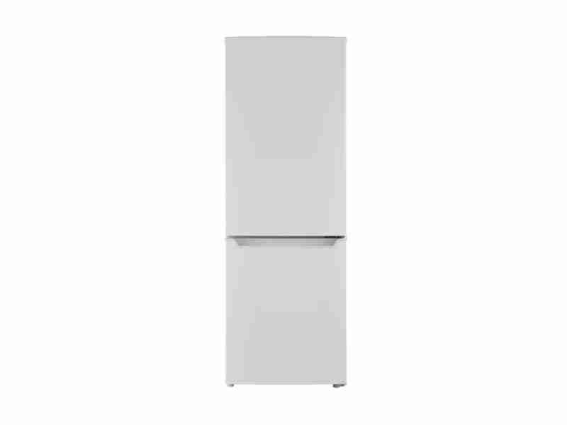 Холодильник Hisense RD-23DC4SHA/CPA1